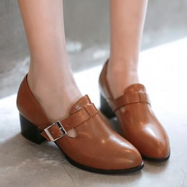 Femmes Chaussures Chaussures Aliexpress Femmes Femmes Aliexpress Femmes Chaussures Aliexpress Aliexpress Chaussures BthsdCxQro