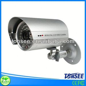 bullet camera usb ccd monochrome camera