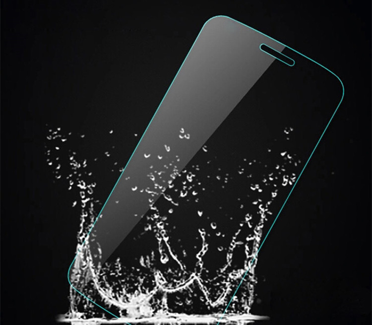 0.3MM 2.5D 9H Tempered Glass For iPhone 8,Tempered Glass Screen Protector,Tempered Glass Price for iPhone 8