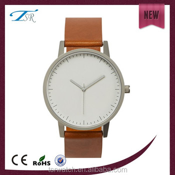 2016 Fashionable Hot Sale Made In China Japan Movt Quartz Watch ...