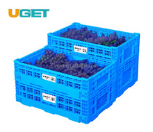 Vegetable Crates, Vegetable Crates Suppliers And Manufacturers At  Alibaba.com