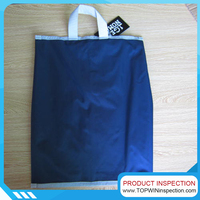 Shoe Bags Multipurpose Travel BagsQuality control service