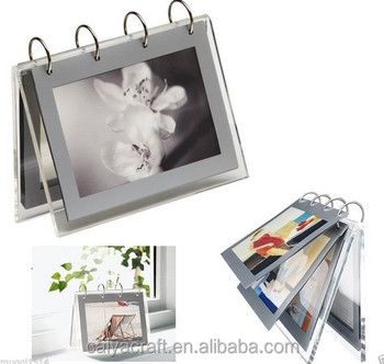 desk calendar holder metal desk clear acrylic desk calendar display stand customize desktop holder standcustomize