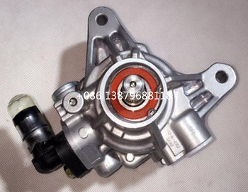 Nice Power Steering Pump Repair Kit For Honda Odyssey OE 56110 RFE 003  56110RFE003