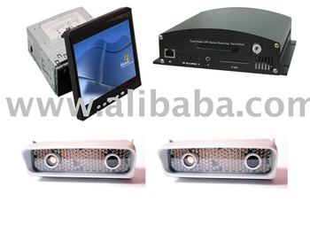Lpr Anpr Mobile System Car Pc Computer With Software And Cameras - Buy Lpr  Product on Alibaba com