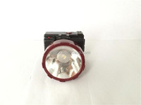OEM high quality rechargeable led headlamp with good price