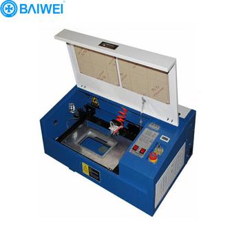 3020 Rubber Stamp Making Machine Price In India