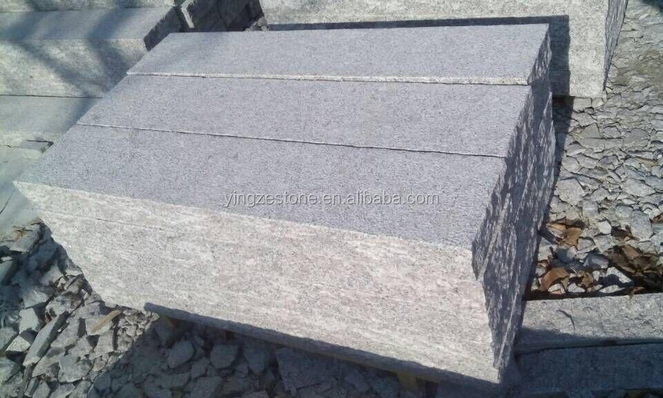 ce fabrik g nstige g341 grauem granit bordstein bordstein f r verkauf standard bordstein. Black Bedroom Furniture Sets. Home Design Ideas