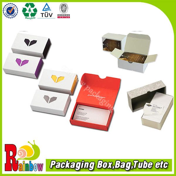 Rigid business card boxes source quality rigid business card boxes customized business card box business card drop box business card storage box reheart Images
