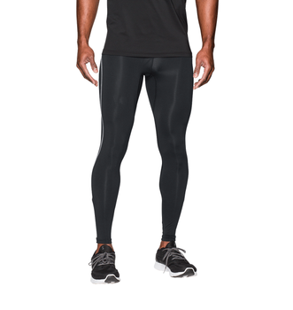 011ef844b7 2017 Mens Compression Pants High Stretch Mens Joggers Polyester Running Tights  Men Training Pants Tracksuit Wholesale