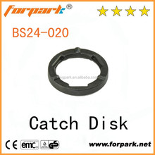 Power Tools spare parts GBH2-24clutch linning