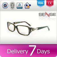 medical eyewear free eyeglass frames buy designer glasses online