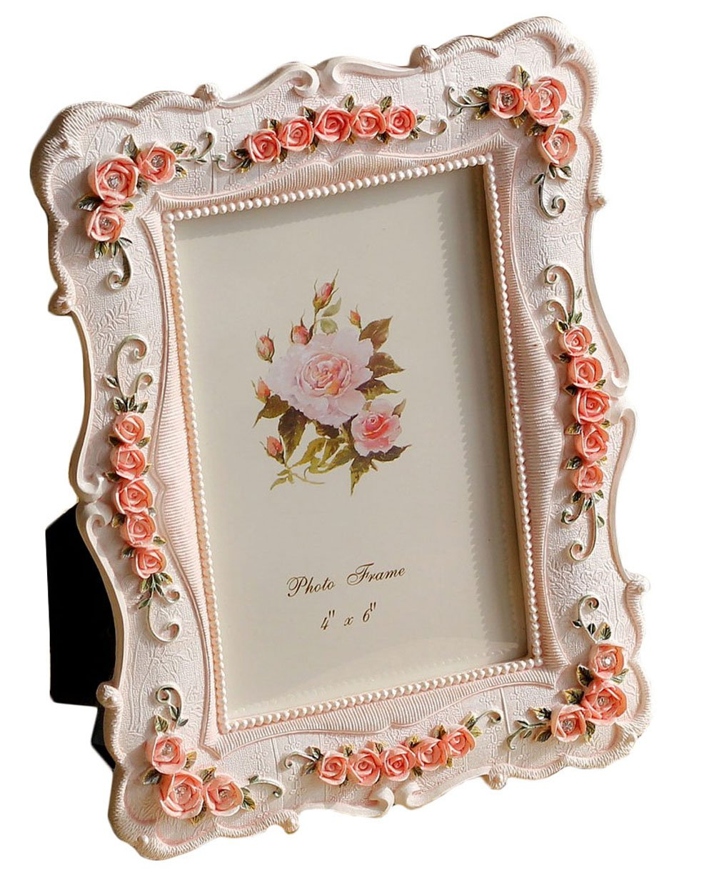 Cheap Frames Prices, find Frames Prices deals on line at Alibaba.com