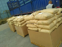 Factory price Succinic Acid for Food and Industry Grade