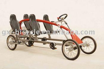 Quattro Ruote Bici Buy Quattro Ruote Ciclismoquattro Ruota Di Biciclettaquattro Ruota Di Bicicletta Product On Alibabacom