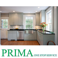 White kitchen designs kitchen cabinet company