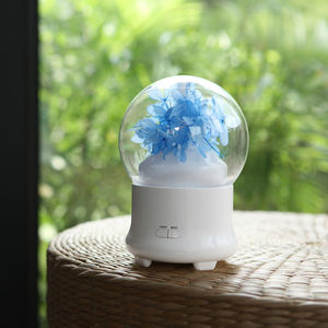 2017 the best sales in alibaba usb min air humidifier for home