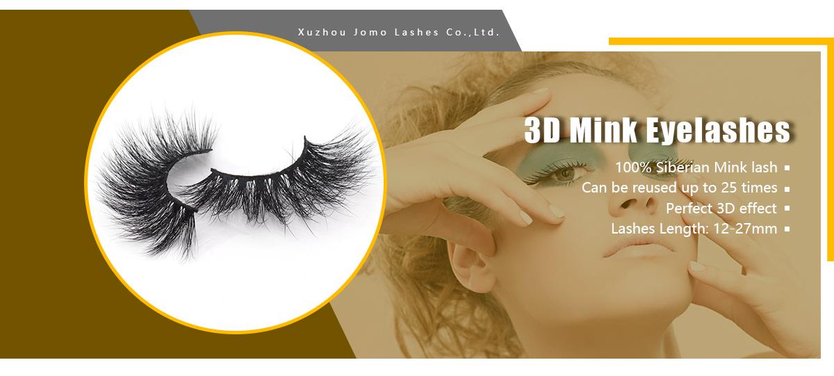 まつげ美容 100% 3d 本物のミンクまつげ毛皮ストリップ 30 ミリメートルミンクまつげ卸売 25 ミリメートルふわふわミンクラッシュカスタムまつげケース
