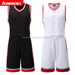 f009b7c0f19 Quality Basketball Uniform Logo Design 2017