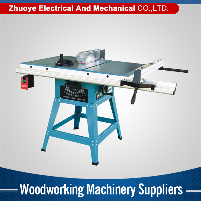 Manufacturer Sliding Table Saw Mj5128 Sliding Table Saw Mj5128 Wholesale Suppliers Product