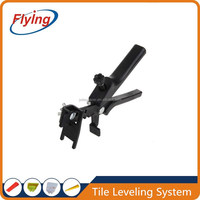 2017 tile leveling system tool wall pliers from china
