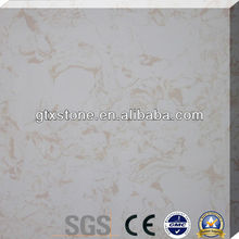 lightweight polyurethane artificial resin stone panels