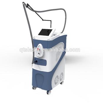 Candela apparecchio per depilazione laser