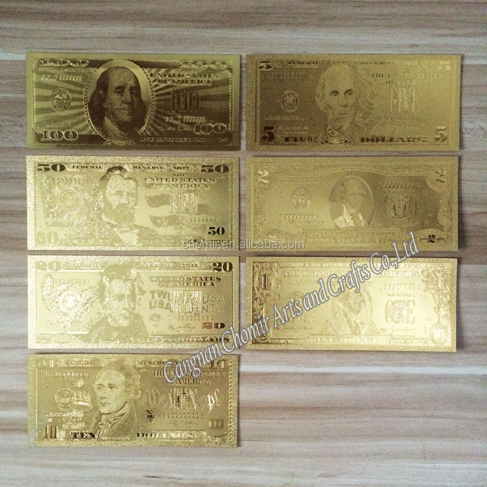 Convert 100.00 EUR to USD; 100.00 Euro to US Dollar