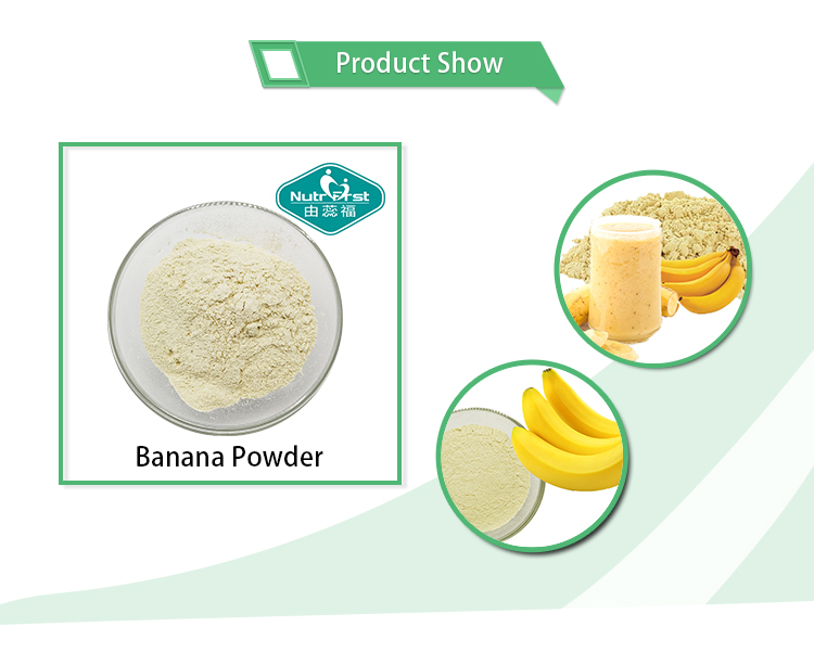banana powder 02