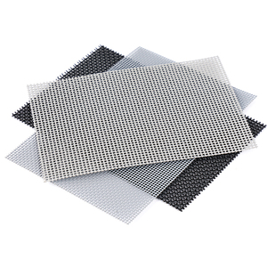 SUS 304 stainless steel wire mesh for faraday cage