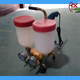 HX-800 two-component cup filling and sealing grouting pump machine