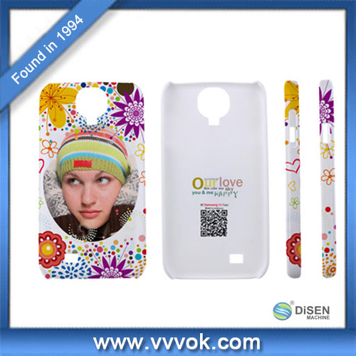 Hot selling s3/4 cell mobile phone case