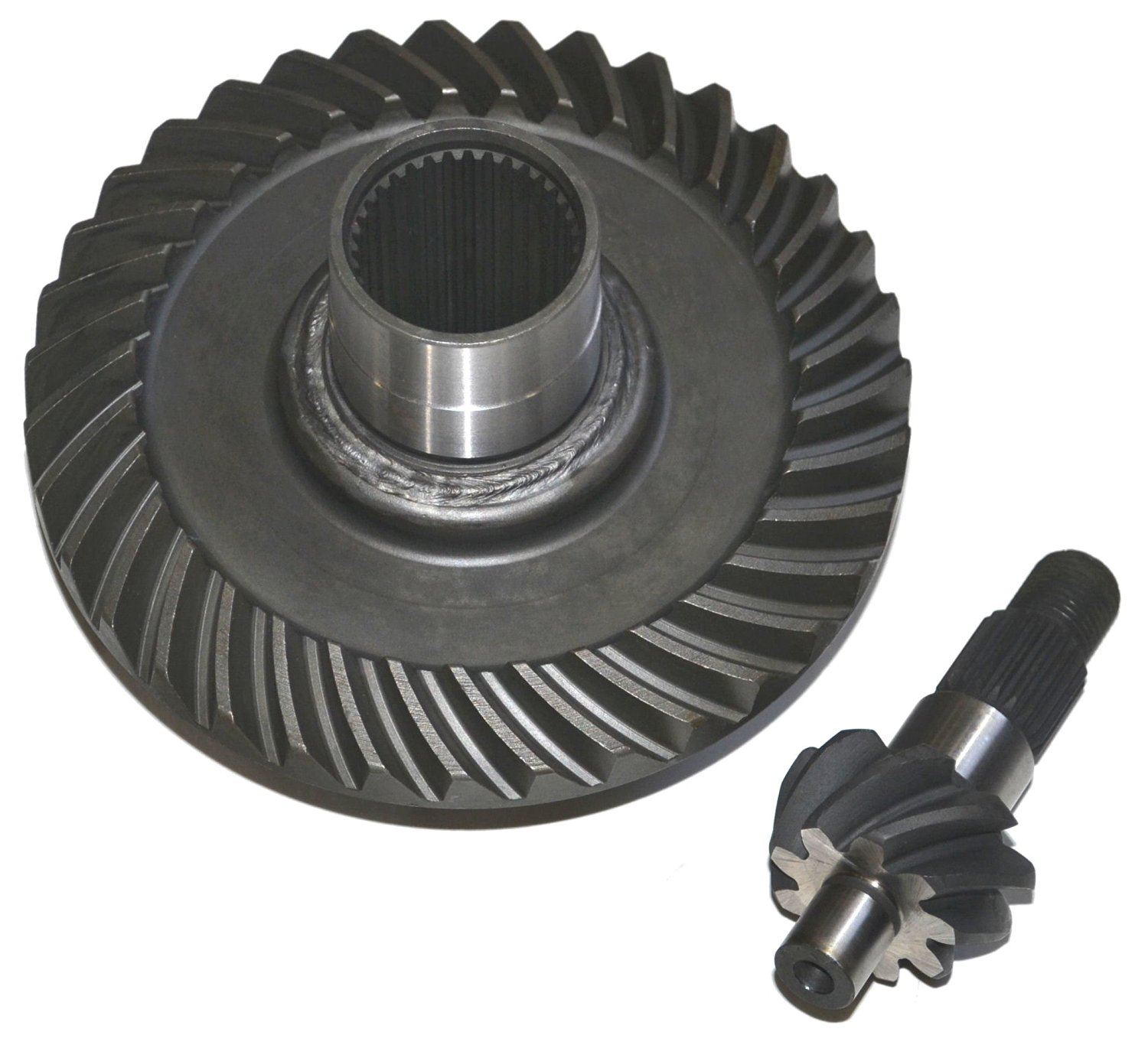 Cheap Ls Differential, find Ls Differential deals on line at Alibaba com