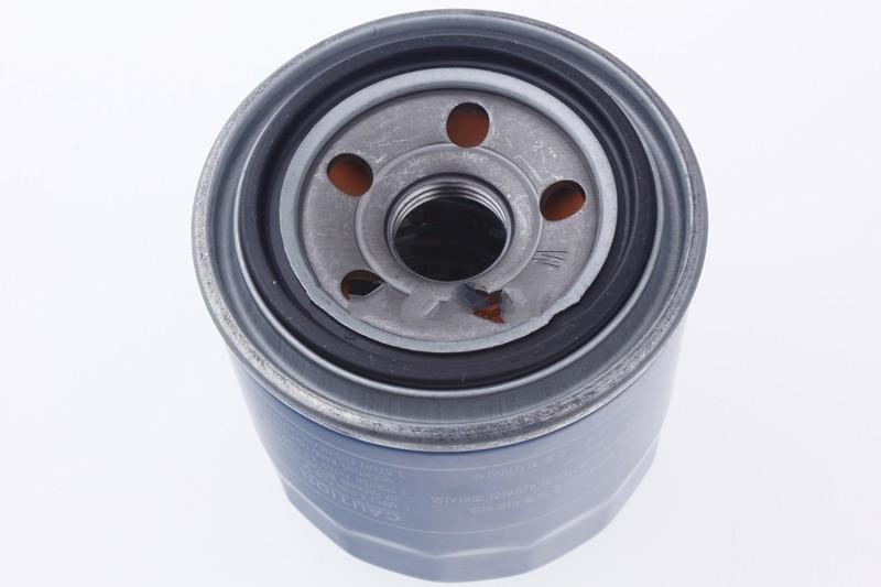 popular hyundai oil filters buy cheap hyundai oil filters lots from china hyundai oil filters. Black Bedroom Furniture Sets. Home Design Ideas