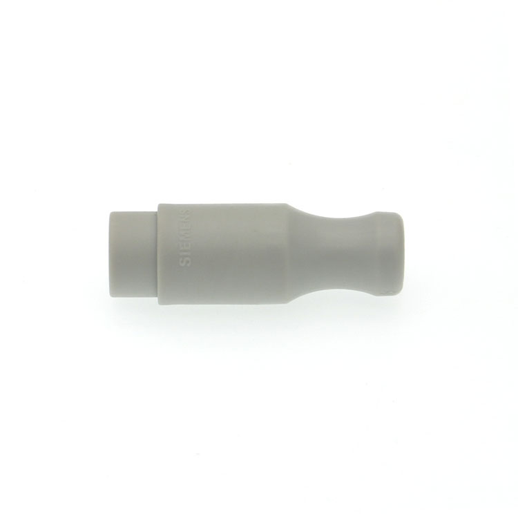 Siemens/Drager NIBP cuff connector