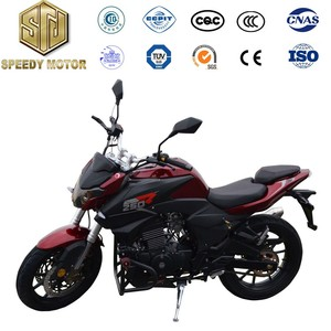 2016 chinese sport motorcycle cheap 250cc racing motorcycles for sale