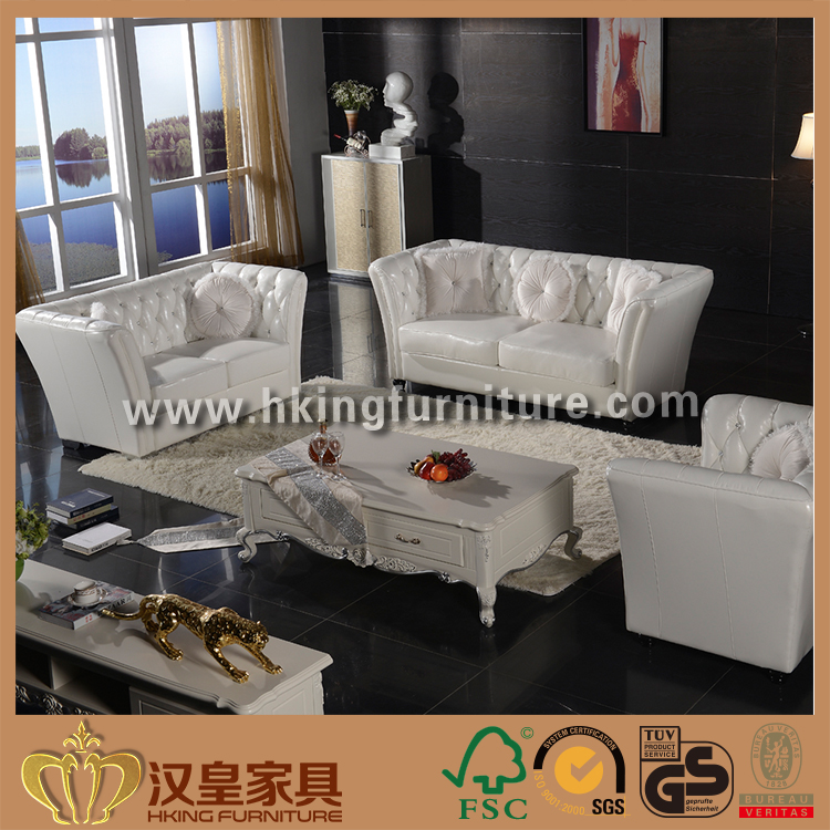 Sofa runde form  2017 New Model Low Price Luxury Sofa Set Designs And Prices ...