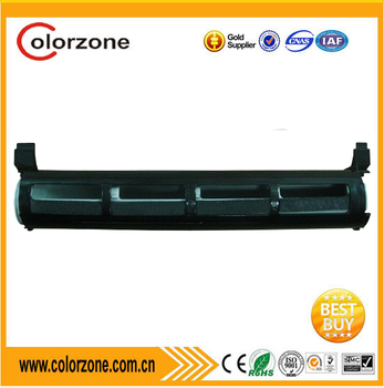black toner cartridge for Panasonic KX-FAT92 KX FAT92