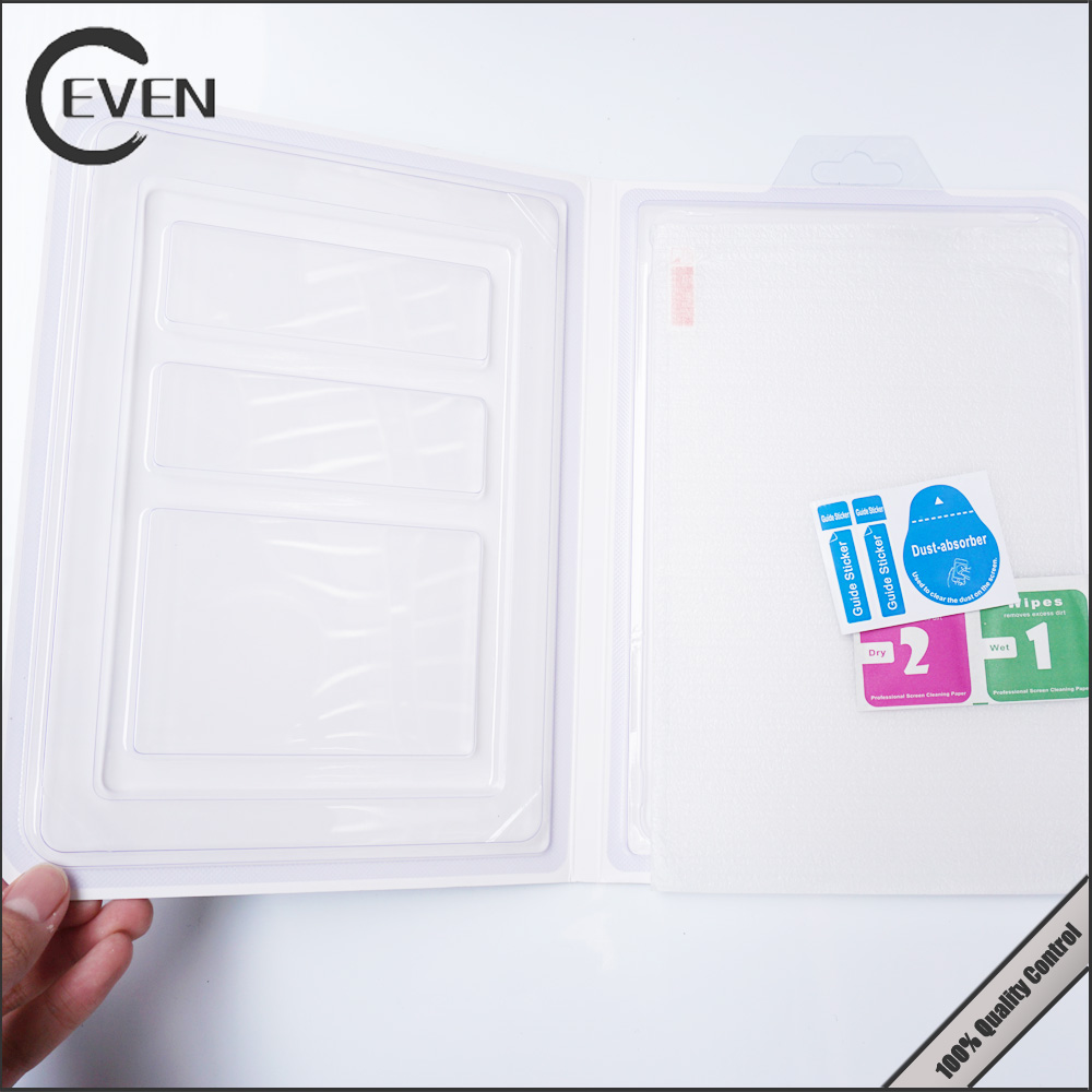 for apple ipad air 5 tempered glass film guard screen protector