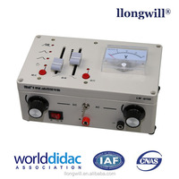 Digital Laboratory Equipment Power Supply