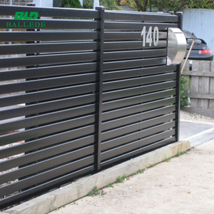 Temporary Swimming Pool Fence Wholesale, Pool Fencing Suppliers ...