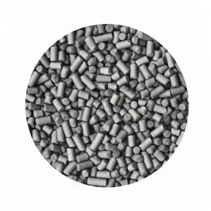 Coconut Activated Carbon Coal Based Activated Carbon