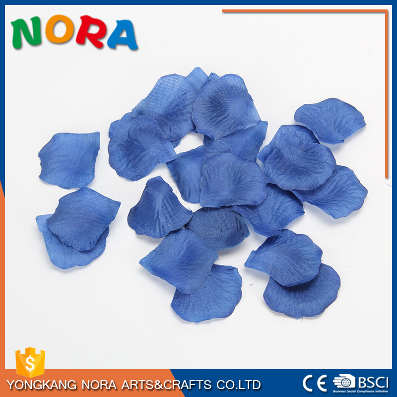 China New Design party favors Confetti Shooter