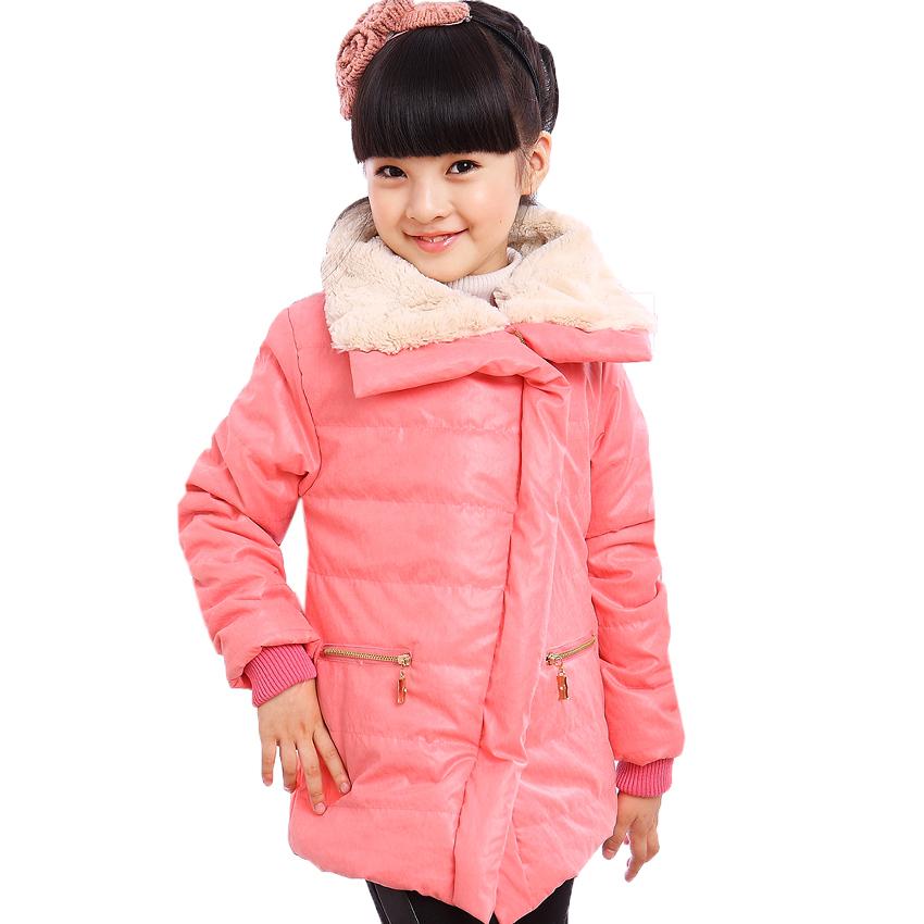 Nice coats for women