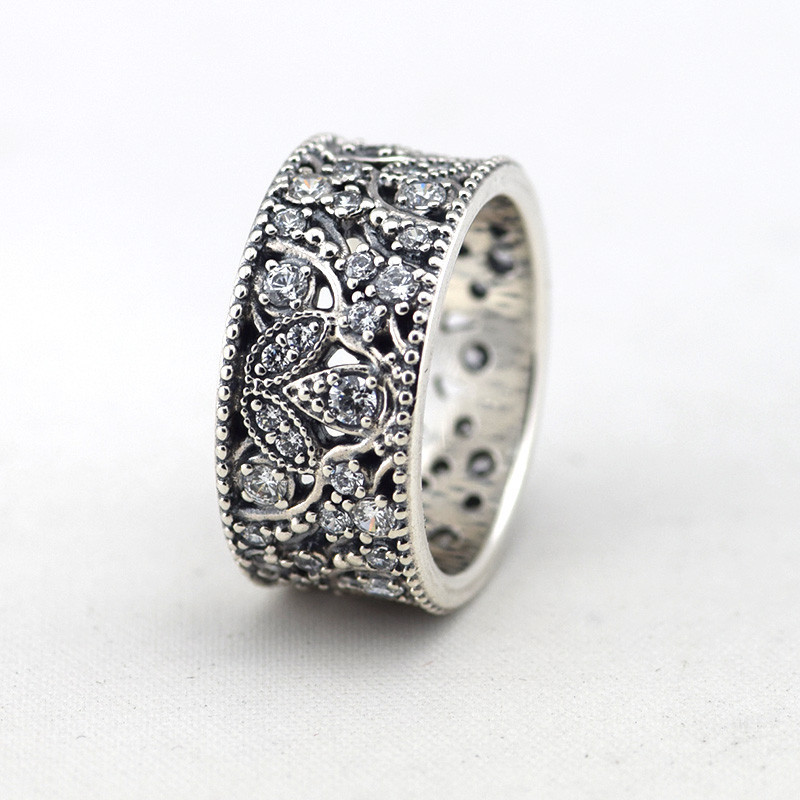 Cheap Silver Rings, find Silver Rings deals on line at Alibaba.com