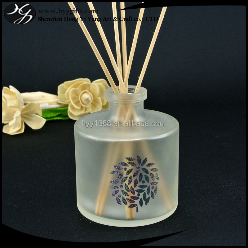 Professional supply laura tonatto fragrance diffuser bottle for Promotion