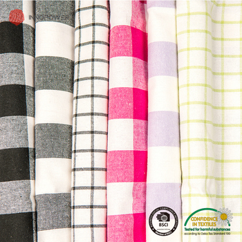 100% Cotton Yarn Dyed Kitchen Towel Set Pack Of 3 Plaid Kitchen Towel Set    Buy Kitchen Towels,Towel Set,Cotton Towel Set Product On Alibaba.com