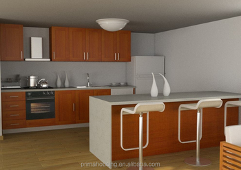 Simple Design Kitchen Cabinets simple design kitchen cabinet. simple design my kitchen cabinets