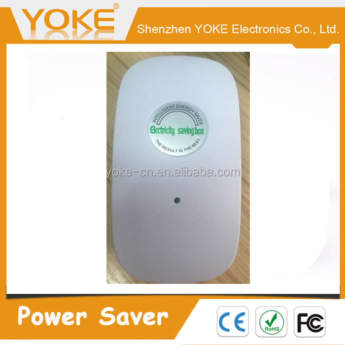 Single Phase 30KW <strong>Electricity</strong> Power Saver OZ-001 Up to 30% Saving with US/EU/UK/AU Plug