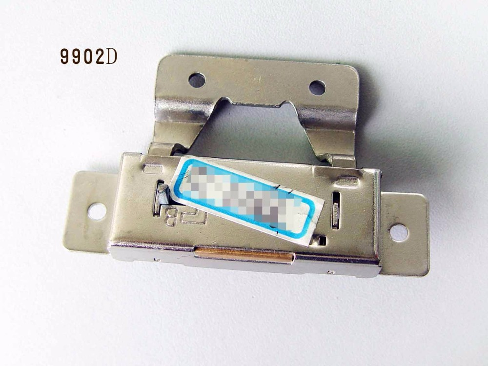 manufacturer sale the Suitcase card lock 3 Digital Combination Lock 9902D